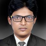 Jahid H.