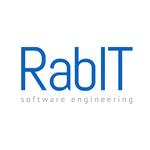 RabIT Software engineering
