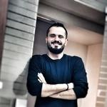 Negemco 's avatar
