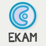 Ekam Infotech P.