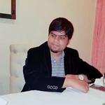 Muhammad Naeem I.
