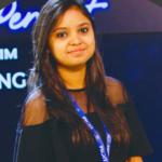 Akansha K.