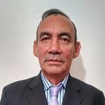 Alfonso de Jesus Loaiza Gil