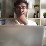 Yasith's avatar