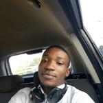 Enioluwa