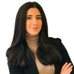 Julia G.'s avatar