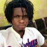 Gbadebo T.'s avatar