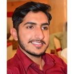 Syed Wajid Mehmood S.
