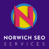 Norwich SEO Services