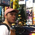 Jamie N.'s avatar