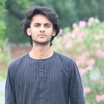 Bilal Ehsan