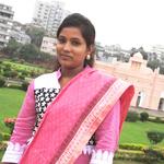 Taslima K.