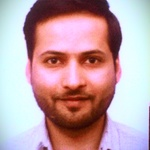 Muhammad Ahsan A.