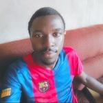 Winner Mosobalaje