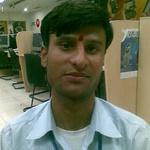 Aditya Bhushan C.