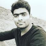 Ajmad Shekh