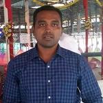 Ratan Thorat