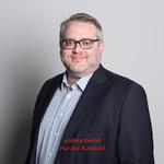 panalingua GmbH
