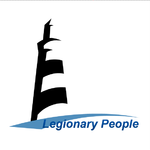 Legionary P.