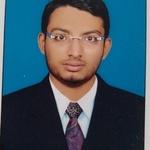 Muhammedsohel