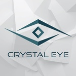 Crystal E.