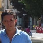 Enrique I.