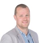 Justin W.'s avatar