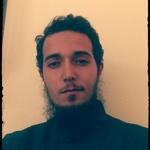 Abdelhaq A.
