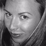 Lauren A.'s avatar