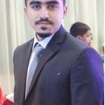 Usman H.