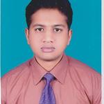 Md. Firoz Rahman S.