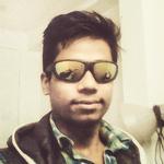 Rajkishore B.