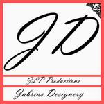 Jabria P.