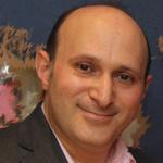 Mahdi Z.