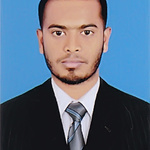 Md Mahfuzur