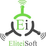 Elitei S.