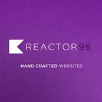 Reactor96