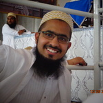 Husain M.