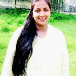 Muntahina T.
