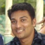 Reznik Umar