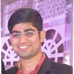 Mohammad Zia