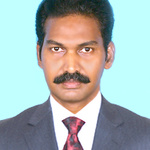 Clement Raj