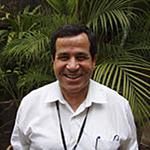 Mohamed Elyes