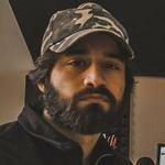 Vincenzo S.'s avatar