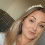Ashleigh M.'s avatar