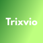 Trixvio