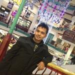 Rajesh P.
