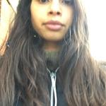 Nasreen C.