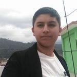 Manoj S.'s avatar