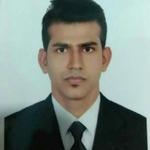 Azizul's avatar